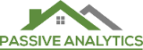 Passive Analytics logo